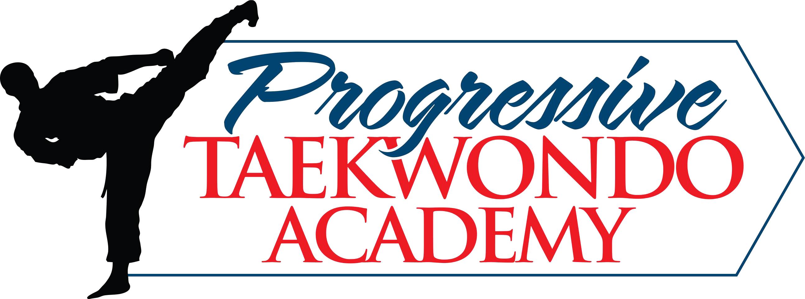 Progressive Taekwondo Academy